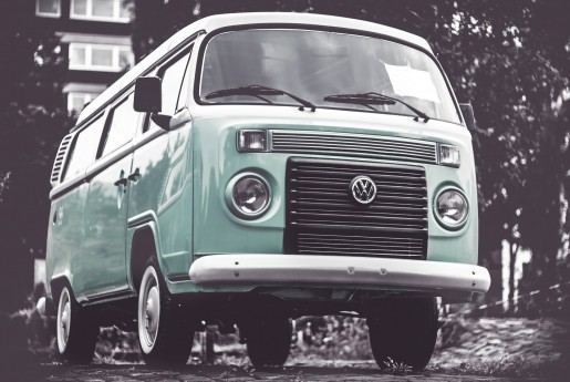 Carstay、国内初となる車中泊仕様のカーシェアサービス「バンシェア」開始、宿泊の選択肢拡大へ~MINPAKU.Biz.